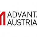 advantage-austria-wko-vector-logo-xs